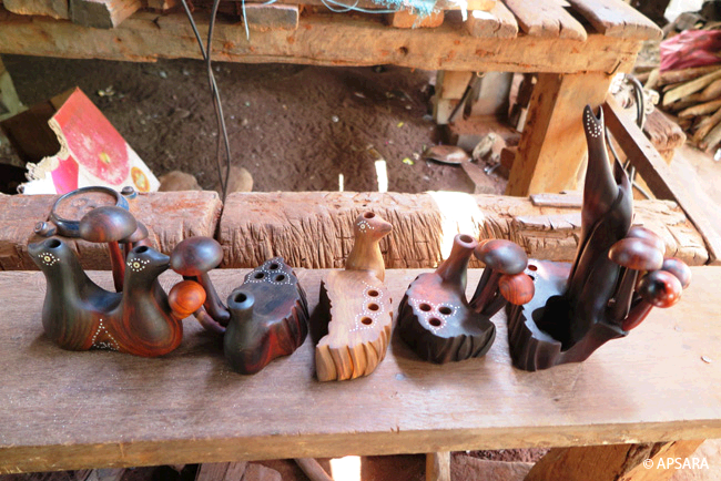 Handicraft tour- image 4