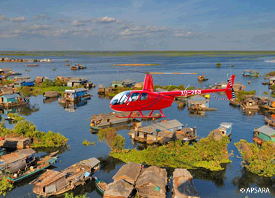 Helicopter – image5