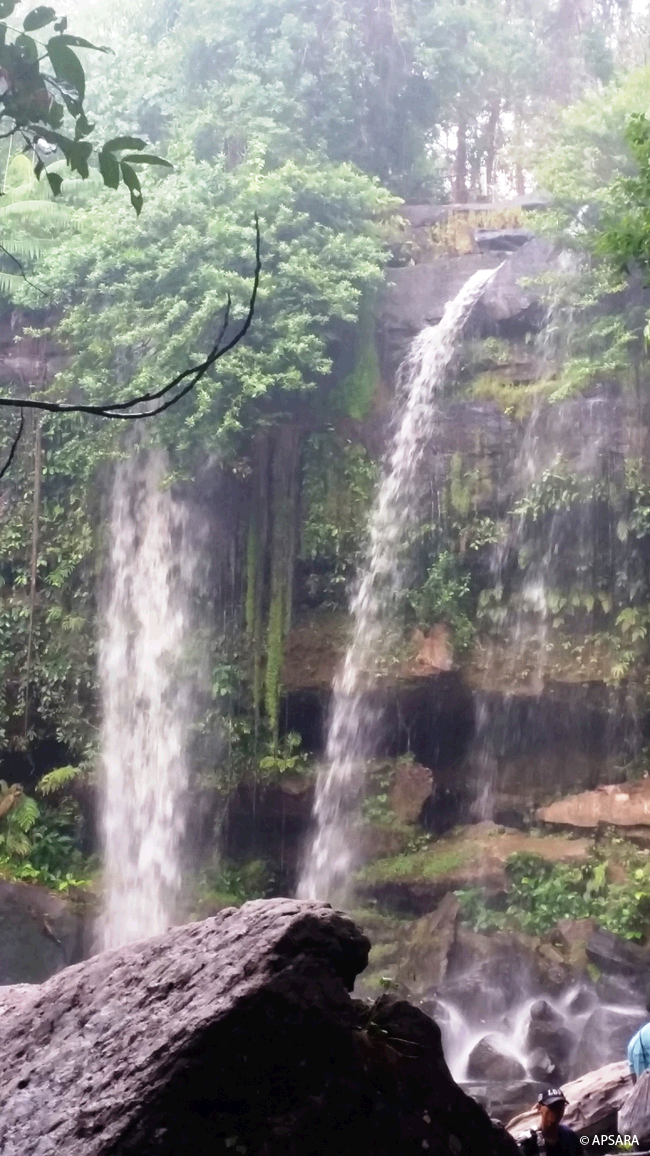 Kulen Mountain – image 1