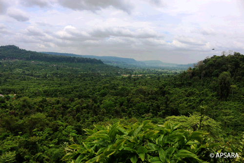 Kulen Mountain – image8
